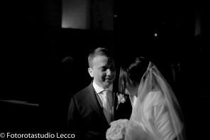 fotografomatrimonio-venezia-fotorotastudio (14)