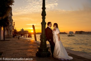 fotografomatrimonio-venezia-fotorotastudio (29)