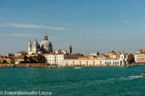 fotografomatrimonio-venezia-fotorotastudio (5)