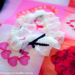 sottovento-lierna-matrimonio-fotografo-fotorotastudio (2)