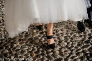 sottovento-lierna-matrimonio-fotografo-fotorotastudio (21)
