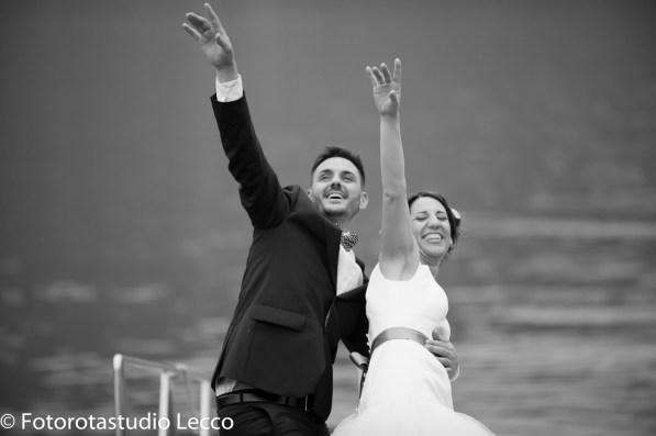 sottovento-lierna-matrimonio-fotografo-fotorotastudio (29)