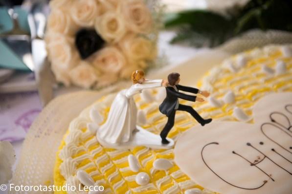 sottovento-lierna-matrimonio-fotografo-fotorotastudio (30)