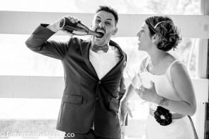 sottovento-lierna-matrimonio-fotografo-fotorotastudio (31)