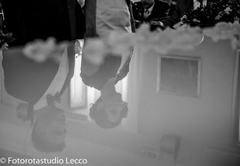 sottovento-lierna-matrimonio-fotografo-fotorotastudio (9)