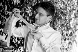 villamartinelli-matrimonio-fotografo-ricevimento (1)