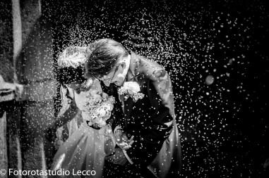 villamartinelli-matrimonio-fotografo-ricevimento (15)