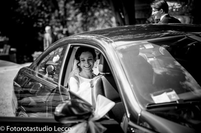 villamartinelli-matrimonio-fotografo-ricevimento (21)