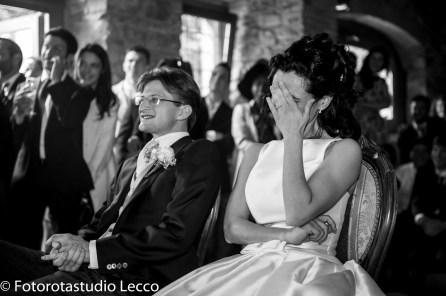 villamartinelli-matrimonio-fotografo-ricevimento (38)