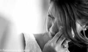 weddingphotographer-lakecomo-boat-tour-villas-photographer-italy (16)