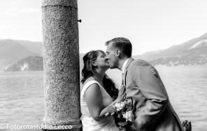 weddingphotographer-lakecomo-boat-tour-villas-photographer-italy (22)