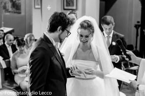 castello-di-pomerio-erba-matrimonio-ricevimento-fotografo (16)
