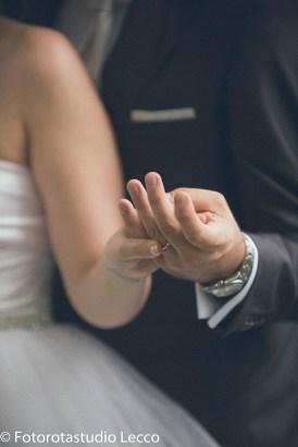 castello-di-pomerio-erba-matrimonio-ricevimento-fotografo (25)