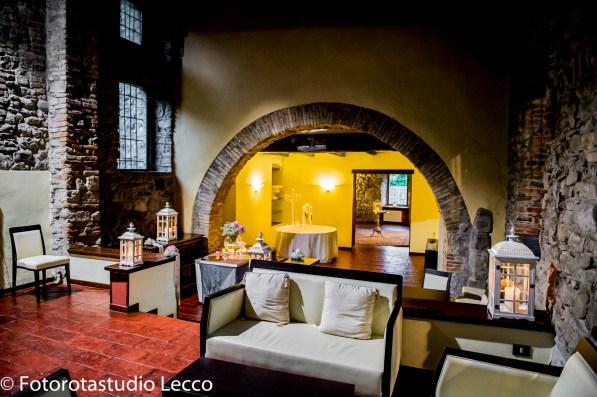 castello-di-pomerio-erba-matrimonio-ricevimento-fotografo (30)