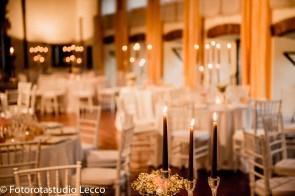 castello-di-pomerio-erba-matrimonio-ricevimento-fotografo (31)