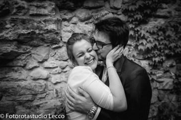 castello-di-pomerio-erba-matrimonio-ricevimento-fotografo (33)