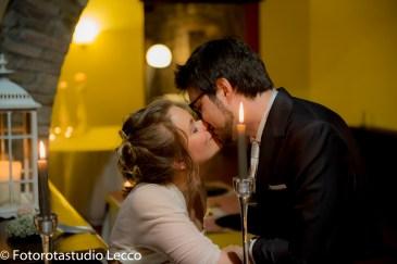 castello-di-pomerio-erba-matrimonio-ricevimento-fotografo (35)