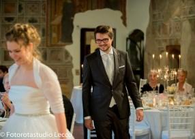 castello-di-pomerio-erba-matrimonio-ricevimento-fotografo (36)