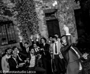 castello-di-pomerio-erba-matrimonio-ricevimento-fotografo (45)