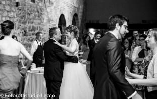 castello-di-pomerio-erba-matrimonio-ricevimento-fotografo (46)