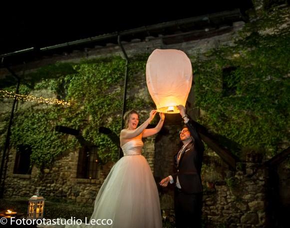 castello-di-pomerio-erba-matrimonio-ricevimento-fotografo (47)