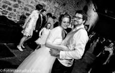 castello-di-pomerio-erba-matrimonio-ricevimento-fotografo (49)