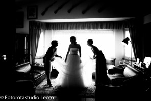 castello-di-pomerio-erba-matrimonio-ricevimento-fotografo (6)