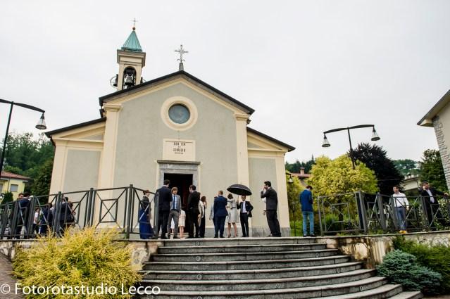 castello-di-pomerio-erba-matrimonio-ricevimento-fotografo (9)