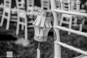 mywed-wedding-storyteller-contest-nikon-photographers-italy (13)