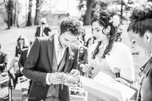 mywed-wedding-storyteller-contest-nikon-photographers-italy (23)
