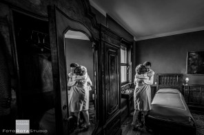 mywed-wedding-storyteller-contest-nikon-photographers-italy (3)