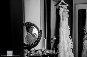 mywed-wedding-storyteller-contest-nikon-photographers-italy (7)