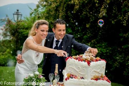 villa-calmia-galliate-lombardo-varese-matrimonio (37)
