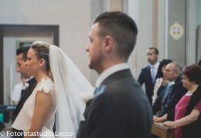 villa-calmia-galliate-lombardo-varese-matrimonio (9)