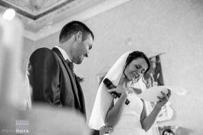 reportage_matrimonio-villacalini-coccaglio-brescia (11)