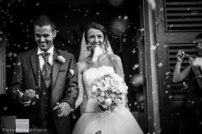 reportage_matrimonio-villacalini-coccaglio-brescia (15)