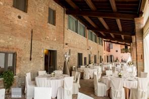 reportage_matrimonio-villacalini-coccaglio-brescia (18)