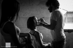 reportage_matrimonio-villacalini-coccaglio-brescia (2)