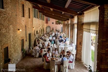 reportage_matrimonio-villacalini-coccaglio-brescia (20)