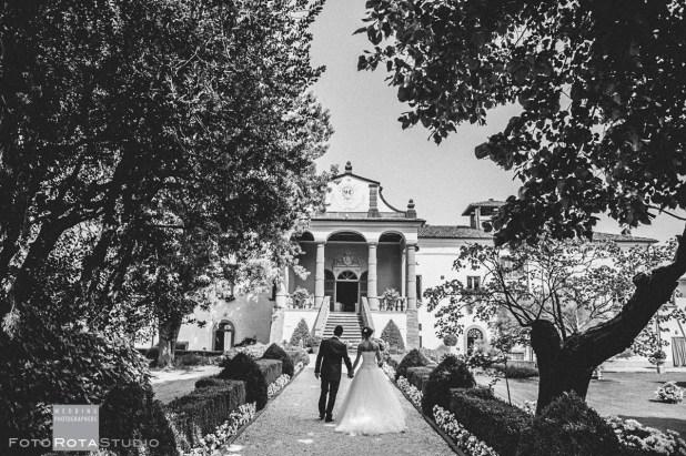 reportage_matrimonio-villacalini-coccaglio-brescia (25)