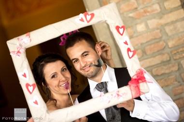 reportage_matrimonio-villacalini-coccaglio-brescia (29)
