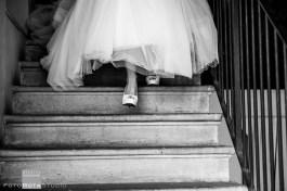 reportage_matrimonio-villacalini-coccaglio-brescia (8)