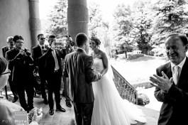reportage_matrimonio-villacalini-coccaglio-brescia (9)