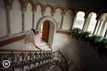 villacipressi-varenna-weddingphotographer-lakecomo013