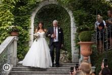 villacipressi-varenna-weddingphotographer-lakecomo016