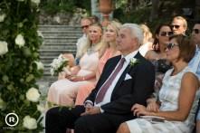 villacipressi-varenna-weddingphotographer-lakecomo021