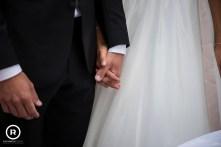 villacipressi-varenna-weddingphotographer-lakecomo023