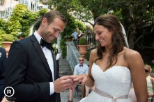 villacipressi-varenna-weddingphotographer-lakecomo026