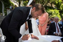 villacipressi-varenna-weddingphotographer-lakecomo030