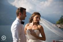 villacipressi-varenna-weddingphotographer-lakecomo039